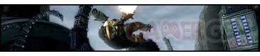 100 jeux 2010 23-dark-void