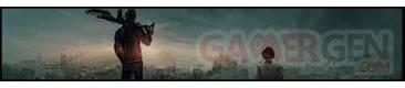 100 jeux 2010 27-dead-nation