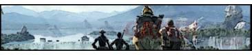 100 jeux 2010 45-final-fantasy-xiv