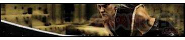 100 jeux 2010 70-nier