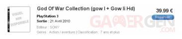 god_of_war_collection Capture plein écran 03032010 172554.bmp