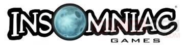 Insomniac-Games-logo