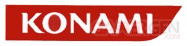 Konami_logo-2