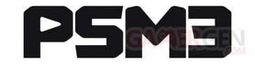PSM3-logo