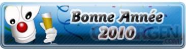 bonne-annee-2010_banniere.jpg