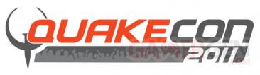 quakecon-2011