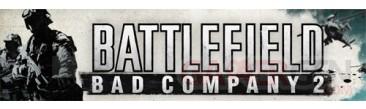 Battlefield_bad_company_2-bannière