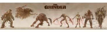 the_grinder the-grinder-20100204101405315