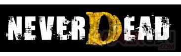 NeverDead conférence konami vidéo trailer E3 2010 (9)