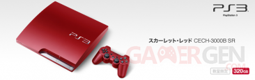 console-ps3-red-rouge-bleu-blue-3