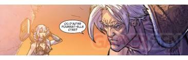 nier-comic