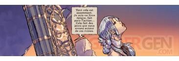 nier-comic-2
