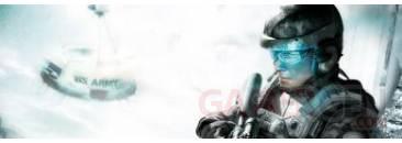 ghost_recon_4 Capture plein écran 29102009 232751.bmp
