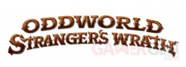 oddworld-strangers-wrath-02