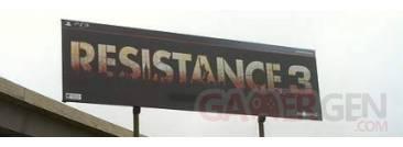 resistance Capture plein écran 29102009 231919.bmp