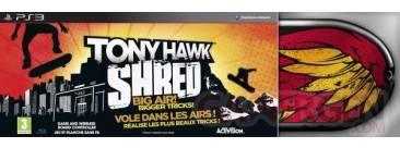 bundle-tony-hawk-shred-playstation-3
