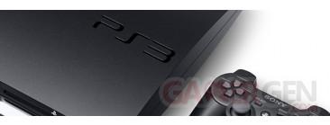 playstation-3-ps3-slim