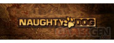 naughty_dog_banner