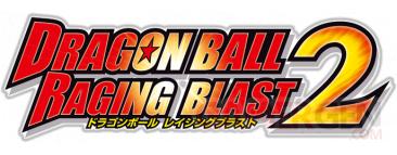 Dragon Ball Raging Blast 2 site officiel DB (3)