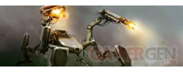 Deus-Ex-Human-Revolution_Art-6