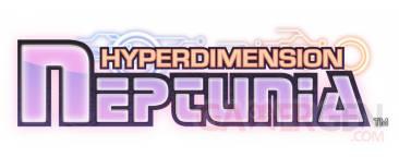 Neptune-Hyperdimension-Neptunia_1