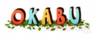 okabu-3