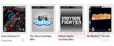 liste-jeux-compatible-Move-2
