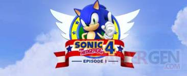 sonic-the-hedgehog-4-episode-1-banner