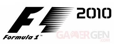 f1_2010_logo_v2