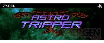 Astro Tripper PS3