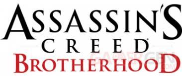Assassin-s-Creed-Brotherhood-logo