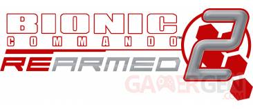 bionic_commando_rearmed_2_20042010_02_logo1