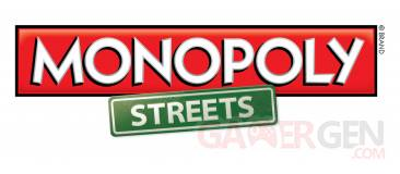 Monopoly-Streets-4