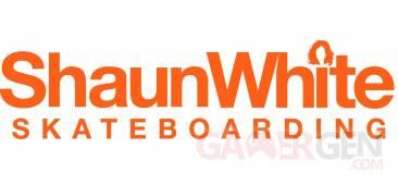 shaun_white_skateboarding SKATEBOARDING_logo