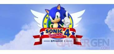 sonic-the-hedgehog-4-episode-1-banner