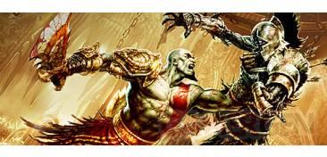 god_of_war_3_III_banner