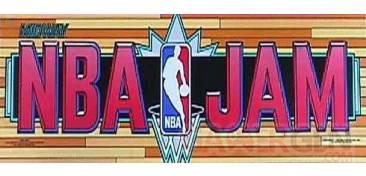 NBA_Jam_old_banner