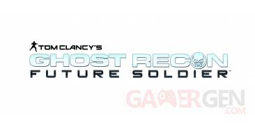 ghost_recon_future_soldier_white_logo