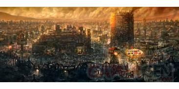 Fallout-New-Vegas-Art-5
