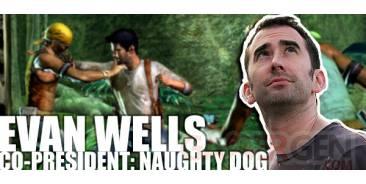 evan_wells