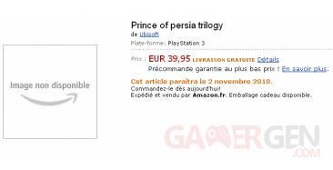 splinter-cell-ps3-trilogie-prince-of-persia Capture plein écran 08082010 003647.bmp
