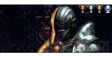 Trophée Platine difficulté PS3 (3)