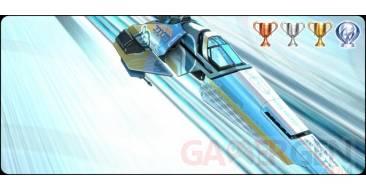 Trophée Platine difficulté PS3