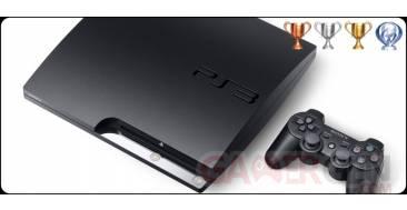 Trophée Platine difficulté PS3 (5)