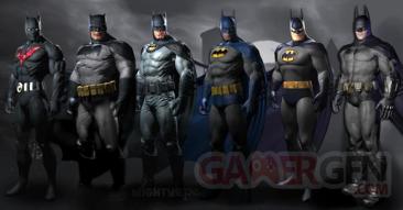 Batman-Arkham-City_Tenues-Precommande