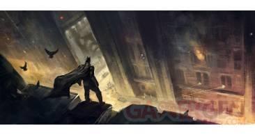 Images-Screenshots-Captures-Batman-Arkham-City-11102010