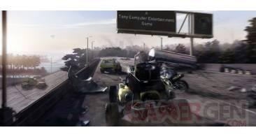Motorstorm-Apocalypse-13