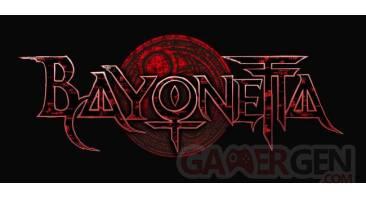 bayonetta_sega user298_pic3132_1248790147