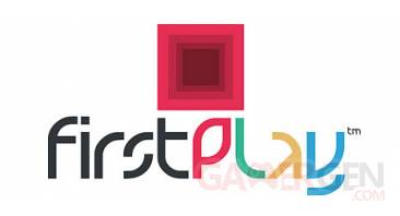 first_play_logo