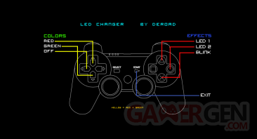 ledchanger-v2-image-03022011-002